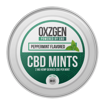Picture of CBD Mints (3 Pack)