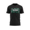 Picture of OXZGEN Tropical  Unisex Shirt