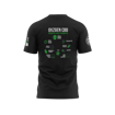 Picture of Multiword 2020 Unisex Shirt